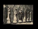 22 - PLOUHA - Kermaria - Les Apôtres - 1040 - Plouha