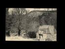 22 - PLOUHA - Vallée Du Palus - Le Corzic - 779 - Plouha