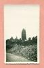 PHOTOGRAPHIE - 59 - DUNKERQUE - WWII - LES RUINES A PROXIMITE DE L HOTEL DE VILLE - Guerre, Militaire