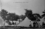 Le Camp De Cercottes, Après La Soupe - Altri Comuni