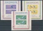 1970. Korea - Süd :) - Korea (...-1945)