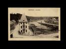 22 - PONTRIEUX - Les Quais - Pontrieux