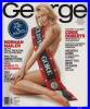 George Magazine - January, 1997 - The Year In Politics [#A0285] - News/ Current Affairs