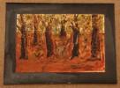 Paintings - Acrylic - Acrilici