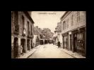 22 - PONTRIEUX - Rue St-Yves - Carotte Tabac - Pontrieux