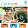 ELVIS  PRESLEY   °°° A Date With  Cd - Rock