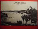 -Le Guildo-Le Pont Et L´Arguenon- - Saint-Cast-le-Guildo