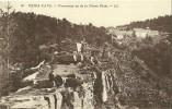 06 PEIRA CAVA PIERRE PLATE  ALPES MARITIMES - France