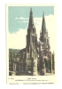 Image, Sees (61) - Cathédrale Notre-Dame, Ensemble Nord-Ouest - Vieux Papiers