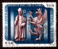 2052 - Italia/Italy/Italie 2008 - Università Degli Studi Di Perugia / Italian Luniversity - 2001-10: Used
