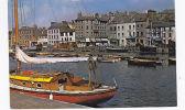 DOUGLAS, I.O.M. - Isle Of Man