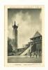 Cp, 75, Paris, Exposition Coloniale Internationale - 1931 - Madagascar, Façade Principale, Voyagée 1931 - Exhibitions