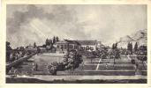 SAINT HELENA -  Longwood   - Carte Pub Médicale - Saint Helena Island