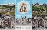 SWITZERLAND - AK 119692 Maia Einsiedeln - SZ Schwyz