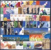 A1219. Portugal 2006 Complete Set From Sheets (see Description). MNH(**) - Annate Complete
