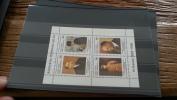 LOT 104364 TIMBRE DE CHYPRE BLOC NEUF** - Unclassified