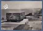 Carte Postale 76. Varangeville  Le Mausolée D'Albert Roussel  Et Les Falaises De Dieppe Trés Beau Plan - Altri Comuni