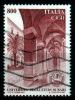 2079 - Italia/Italy/Italie 2001 - Università Degli Studi Di Bari - Architettura / Italian University - Architecture - 2001-10: Used