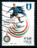 2091 - Italia/Italy/Italie 2007 - Sport - Calcio- Inter Campione D'Italia / Soccer - Italian League Winner - 2001-10: Used