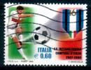 2092 - Italia/Italy/Italie 2008 - Sport - Calcio- Inter Campione D´Italia / Soccer - Italian League Winner - 2001-10: Used