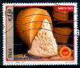 2100 - Italia/Italy/Italie 2011 - Made In Italy - Formaggi - Parmigiano Reggiano / Italian Food - Cheese - 2011-20: Used