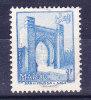 Maroc N°346 Oblitéré - Used Stamps