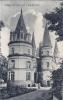 CPA Liévin 1916 Chateau De Rollencourt Feldpost - Lievin