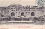 CPA 34 @ BEZIERS @ THEATRE Aux Arènes Les 16 Et 18 Août 1903 - DEJANIRE - 2° Acte @ Drame En 3 Actes - Beziers