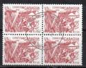 Nicaragua - 1986 - Yvert N° 1414 - Nicaragua