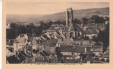 D�p. 02 - Chateau-Thierry. - Vue g�n�rale. ND n� 3