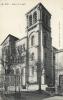 81 - ALBI - CPA - Eglise St-Joseph  1915 - Albi