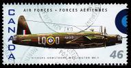 Canada (Scott No.1808L - MK II) (o) - Used Stamps