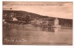MATIGNON (C.-du-N.) - Moulin De La Mer - Baie De Fresnaye - L. Nainville, Propriétaire (Pension De Famille) - - Sonstige Gemeinden