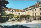 71. Cpsm. Gf. AUTUN. Le Lycée Bonaparte. 0044 - Autun