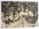 Danses Champetres à NIEDERBRONN - Niederbronn Les Bains