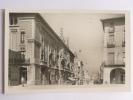 VICH - Calle De JACINTO VERDAGUER - Espagne