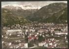 BOLZANO GRIES Verso Il Catinaccio Ca. 1955 - Bolzano (Bozen)