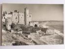 TARRAGONA - Castillo De TAMARIT - Tarragona