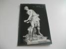 Museo Borghese Bernini  Roma David - Sculptures