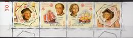 MICHEL Stamp Europa A-Z 2012/13 Katalog New 450€ Band 1-7 Plus Deutschland Briefmarken A B BG F UK E NL N S CH TR L DK - France