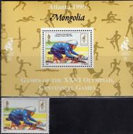 MICHEL Mitteleuropa Band 1 Stamps Europa Katalog 2012 Neu 58€ Österreich Schweiz UNO CSR Ungarn Liechtenstein Slowakei - Autriche