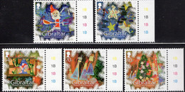 Südwesteuropa Briefmarke Michel Katalog 2012 Neu 58€ Europa Band 2 Stamp Andorre France Gibraltar Monaco Espana Portugal - Portugal