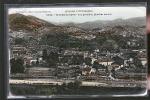 SAINT JEAN DU GARD CP PHOTO - Saint-Jean-du-Gard