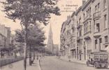 7324# SCHAERBEEK SCHAARBEEK AVENUE LOUIS BERTRAND 1920 BRUXELLES PUBLICITE GRANDS MAGASINS DE NOUVEAUTES - Schaerbeek - Schaarbeek