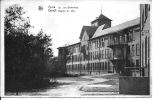 Genk 24: St Jans Ziekenhuis - Genk
