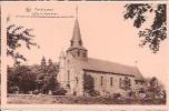 Familleureux 3: Eglise De Notre-Dame... - Seneffe