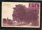 44 MAUVES   AVENUE  DE  LA  GARE - Mauves-sur-Loire