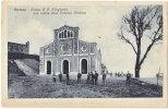 CORTONA. Chiesa Di S. Margherita - Arezzo