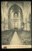 Saône Et Loire Chalon Sur Saône Intérieur De L'église Saint Vincent 1905 - Chalon Sur Saone