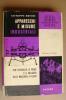 PBG/3 G.Rocchi APPARECCHI E MISURE INDUSTRIALI Lattes 1954/registratori/dinamometri/barometri/stroboscopi - Componenti